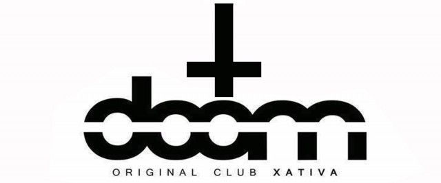 DOOM ORIGINAL CLUB