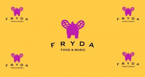 Opening Party Loca Fm en @Fryda Valéncia