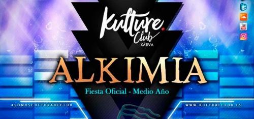 Kulture club