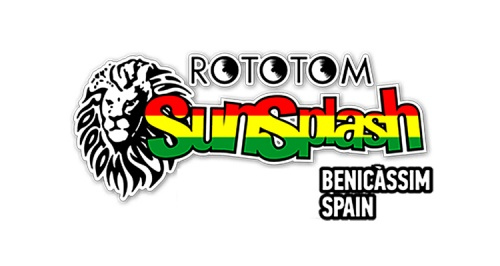 Rototom Sunsplash Festival
