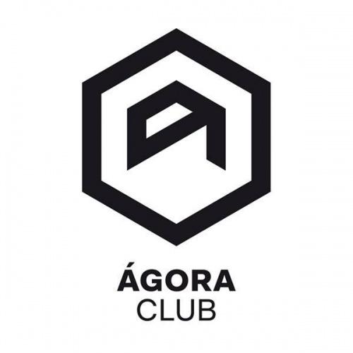 Ágora Club