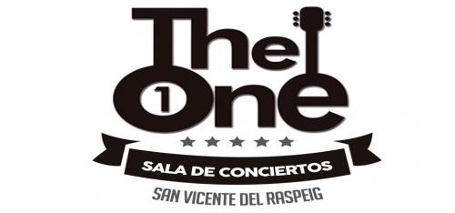 Sala The One